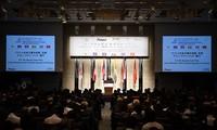 Премьер-министр Нгуен Суан Фук принял участие в инвестиционном форуме Меконг-Япония