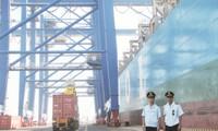 Бариа-Вунгтау развивает экономику в сочетании с защитой суверенитета над морем и островами