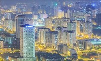 Избиратели Вьетнама высказали мнения по обсуждению социально-экономических вопросов