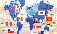 Присоединение к ВПСТТП и обязательства Вьетнама по международной интеграции страны