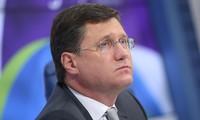 Новак не исключил переход на расчеты в нацвалютах с Ираном