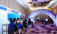 День информационной безопасности Вьетнама 2018