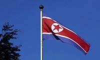 КНДР заявила о возможности отказа от денуклеаризации из-за давления США