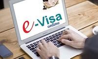 Внесены коррективы в список стран, для граждан которых доступна электронная виза во Вьетнам