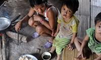 Обеспечение прав уязвимых групп людей на благосостояние – важная цель