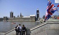 Британский парламент в третий раз отверг соглашение с ЕС по Brexit