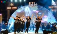 Во Вьетнаме прошли различные мероприятия, посвященные акции «Час Земли 2019»