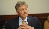 В Кремле сообщили о предстоящем саммите Россия-КНДР