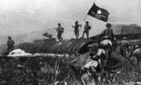 Победа под Диенбиенфу: Победа на все века