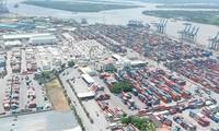 Меры по развитию ключевой экономической зоны Южного Вьетнама