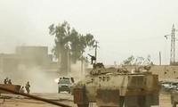 ЕС ожидает, что все стороны в Ливии возобновят политический диалог