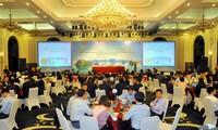 Реструктуризация госбюджета и управление госдолгом обеспечивают безопасность и устойчивость финансовой системы страны