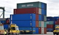 Глава Минфина США выразил надежду на продолжение торговых переговоров с Китаем