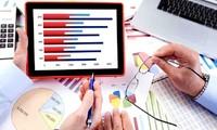 Существенное обновление человеческих ресурсов в области бухгалтерского учёта и аудита