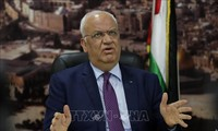 Палестина призывает все страны не участвовать в экономическом форуме в Бахрейне