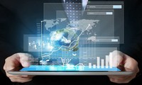 Цифровая экономика откроет перед Вьетнамом возможность быстро развиваться