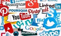 Эффективное использование соцсетей для стабилизации и развития общества