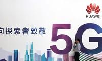 Китай ускоряет процесс распространения «5G» в стране