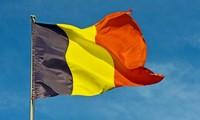 Высшее руководство Вьетнама поздравило бельгийских коллег с Национальным днём страны