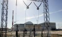 L'Iran respecte ses engagements, atteste l'AIEA