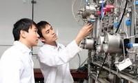 Partie 2 - Niveau intermédiaire- leçon 34: Science et technique