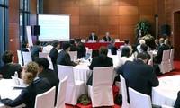 SOM 2 - APEC 2017: deuxième journée