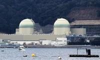 Japon: relance d'un 5ème réacteur nucléaire