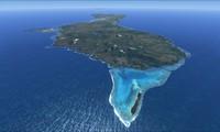 Guam aurait 14 minutes pour parer à une éventuelle attaque de missiles de la RPDC