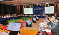 APEC : partage d'expériences pour une couverture santé générale