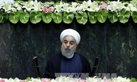 L'Iran respecte ses engagements dans le dossier sensible du nucléaire