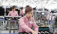 La presse française apprécie l'économie vietnamienne