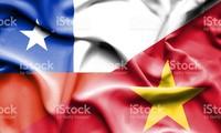 Taxes spéciales pour l'ALE Vietnam-Chili