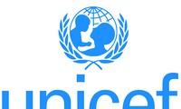 Trois jeunes sur dix dans les pays affectés par un conflit sont analphabètes (UNICEF)