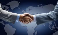 Les Etats-Unis veulent négocier avec les 5 pays négociateurs du PTPGP