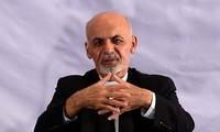 Washington appelle les talibans à saisir la main tendue du président afghan