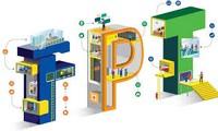FPT lance son projet de gestion intelligente des hôpitaux