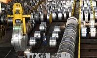 La Chine envisage d'augmenter les droits de douane sur les importations américaines