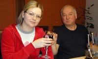 Ex-espion empoisonné: Ioulia Skripal a quitté l'hôpital