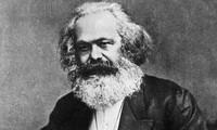 Le 200e anniversaire de la naissance de Karl Marx célébré en Allemagne et en Chine