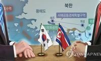 L'armée sud-coréenne cherche une application rapide de la déclaration de Panmunjom