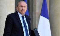 France: Un nouvel attentat déjoué en France, deux hommes arrêtés
