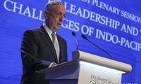Mattis: aucun allègement des sanctions contre la RPDC jusqu'à sa dénucléarisation