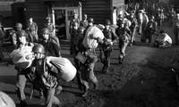 La RPDC restitue les dépouilles de 200 soldats américains morts durant la guerre de Corée