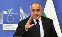 La Bulgarie pourra demander son entrée dans la zone euro