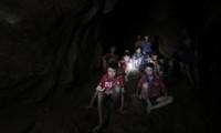 Sauvetage de l'équipe de football : de nouveaux experts australiens attendus en Thaïlande