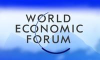 La 3e réunion du Comité d'organisation du WEF ASEAN 2018