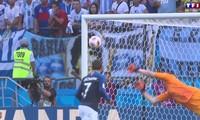 Coupe du monde 2018 : Emmanuel Macron en Russie pour la demi-finale des Bleus