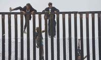 L'ONU s'accorde sur un Pacte mondial sur les migrations