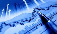 FMI: La croissance mondiale menacée par les tensions commerciales