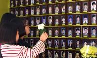 L'Etat sud-coréen jugé responsable du sauvetage raté du ferry Sewol
